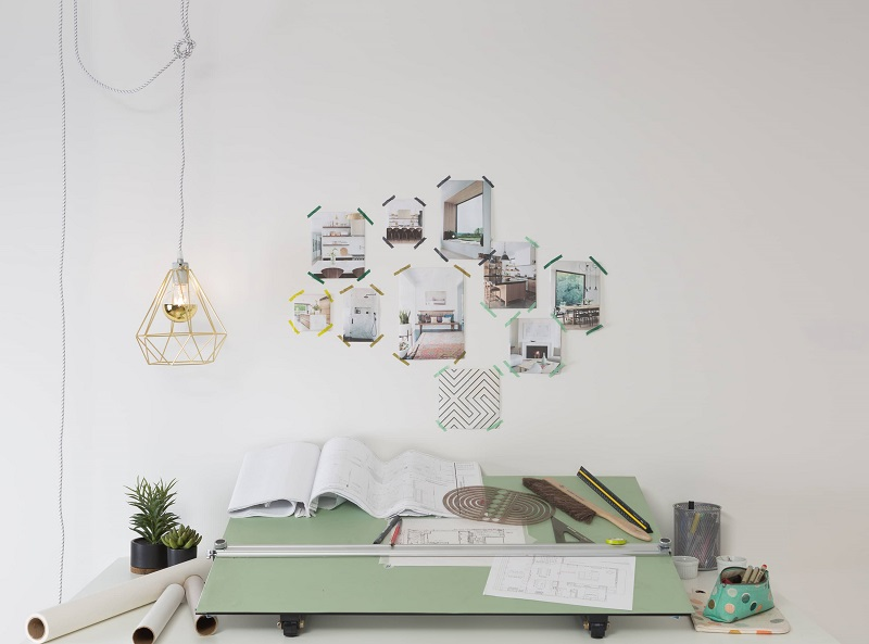 Our Favorite Gift Ideas for Interior Designers