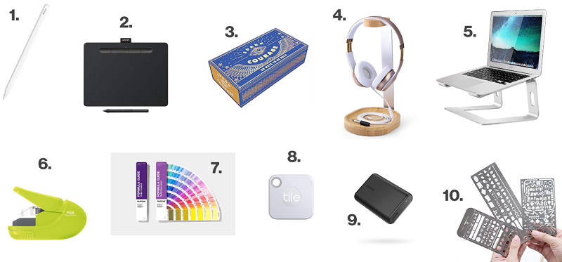 Your Final_Final Designer Gift Guide of 2021 1