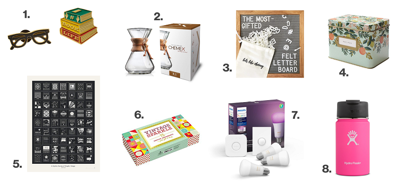 Your Final_Final Designer Gift Guide of 2021 2