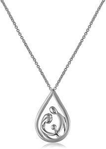 Regarding Daughter From Mommy Necklace